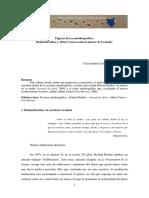 llera_acta.pdf