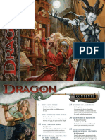 Dragon Magazine #420fey.pdf