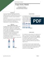 351625967-Cargas-Axiales-y-Radiales.pdf