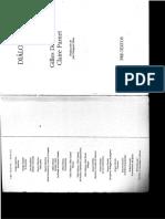 131475010-Dialogos-Deleuze-y-Parnet.pdf