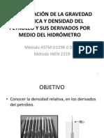 _01-P-Gravedad.pdf