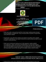 Jurnal PPT