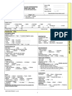 Form. Pengkajian Keperawatan RI   (Umum).doc