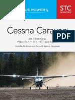 TB44_CessnaCaravanBrochure