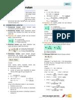 kolig_kim3.pdf