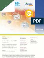 PIT_Zeta_LP.pdf