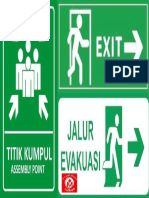 evakuasi kanan.docx