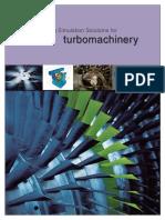 TURBOMACHINERY.pdf