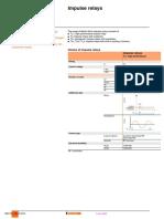 file_1679_bg.pdf