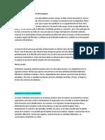 Dialnet-EticaDeLaCiencia-2737292