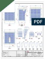 002GP0668B-400-04-020_0.pdf