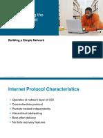 TCP_IP Internet Layer