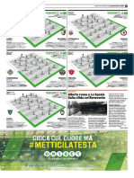 La Gazzetta Dello Sport 30-10-2018 - Serie B - Pag.2