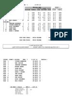 Wk5-sheets10