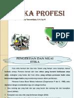 ETIKA-PROFESI-PENGERTIANNYA.ppt