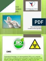 2 - Bioseguridad