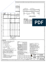 First Floor Slab Drawing-Layout1