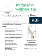 BREATH EXERCISE.pdf