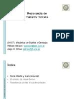 210 Resistencia de macizos rocosos.pdf