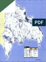 Humedales Rep. Dominicana.pdf