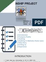 JACOB PPT.pdf
