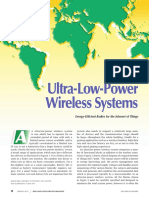 Ultra-Low-Power Wireless Systems_ Energy-Efficient Radios for the Internet of Things.pdf