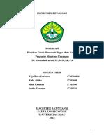 instrumen keuangan.doc