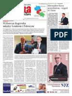 Gazeta Informator Racibórz 275