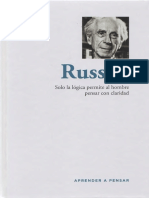 Russell.pdf