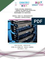 Manual de Cableado Estructurado-1