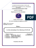 boukheddia_2012.pdf
