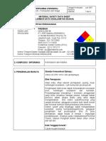 premium.pdf