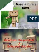 KELOMPOK SOSIAL.pptx