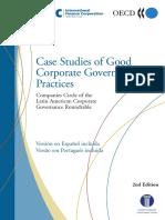 Case+Studies+Full+Book 1