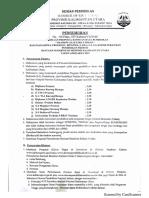 Dok baru 2018-07-28.docx