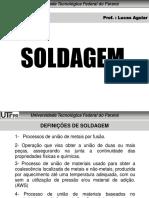 Aula_introdu+º+úo a soldagem lucas