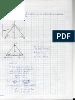 img20180627_10434885.pdf