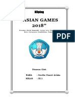 Kliping ASIAN GAMES 2018.docx