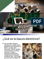 marubasura-121010152618-phpapp02