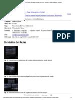 SERAM 2014 _ S-0349 _ Semiología ecográfica de la mama_ Anatomía y estados fisiológicos. - EPOS™