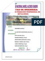 TRABAJO DE HIDRO 2.docx