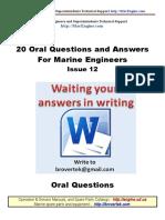 Part12-Q-A-marine-engineer.doc