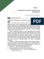 _modul 1 Karakteristik Spm