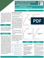 P0609.pdf