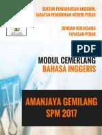 BI - Modul Cemerlang Amanjaya SPM 2017.pdf