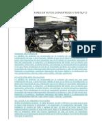 Documento Miercoles FINAL.docx