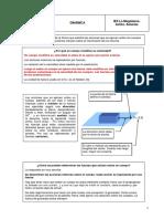 09 Dinamica.pdf