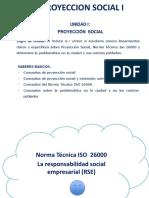 4.- P.S. Los Alcances de La ISO 26000 Para Las Empresas Peruanas