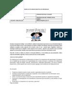 Desarrollo de Unidad Didactica de Aprendizaje (6)