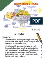 LP STROKE.ppt